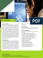 Diseño Industrial Duoc