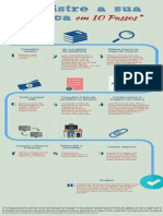 registre_a_sua_marca_em_10_passos.pdf