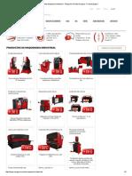 Venta Maquinaria Industrial - Maquinaria Prada Nargesa - Prada Nargesa.pdf