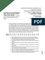 mod3-4-2012-tarea-1-rls-y-m.pdf