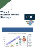 Week 2 Strategy (2)