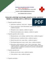 tematica_asistent