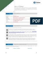 Briefing Site - Modelo Premium - Imobiliaria RR.docx