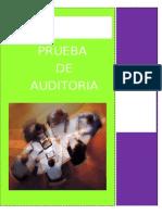 AUDITORIA 4
