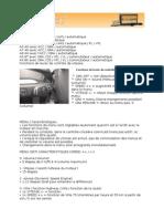 .Instructions de m.187 Audidocx.docx 2