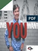 MSU Denver What Can You Do/Jesse Bott