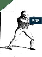 (1792) The Art of Boxing- Dan Mendoza.pdf
