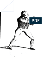 (1792) The Art of Boxing- Dan Mendoza.pdf