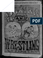 (1878) Complete Handbook of Boxing and Wrestling- Ed James (24th Edition-Text).pdf