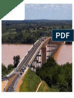 Ponte de Carinhanha-Ba