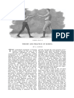 (1890) Theory and Practice of Boxing- A. Austen.pdf