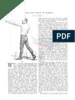 (1891) A Plea for Style in Boxing- A. Austen.pdf