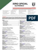 DOE-TCE-PB_3_2010-02-08.pdf