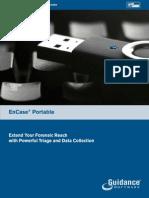 EnCase Portable Brochure 9-11-13-Webready