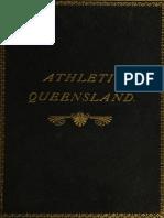 (1900) Athletic Queensland- Harry C. Perry & T. Wilkinson.pdf