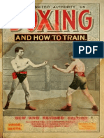 (1913) Boxing and How to Train- Sam C. Austin.pdf