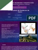 cuzco.pptx