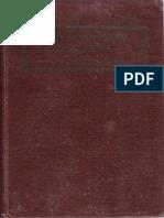 (1918) Hand to Hand Fighting- A. E. Marriott.pdf