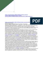 Fallo Palomeque CSJN - Inoponibilidad de la personeria juridica