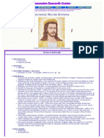 Kuthumi - Koot Hoomi.pdf