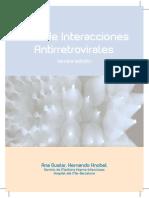 interaccions_antirretrovirals_2011
