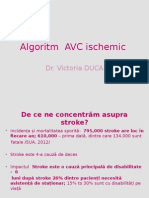 Protocol AVC