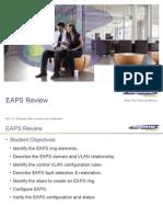 ENS 15.1-ILT-Mod 01-EAPS Review-Rev02-120612.pptx