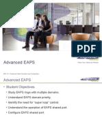 ENS 15.1-ILT-Mod 02-Advanced EAPS-Rev02-120612.pptx