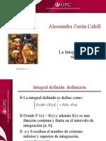 aplicaciones_de_la_integral_a_la_economia[1].ppt