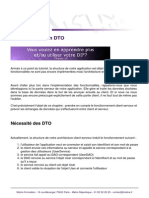20 - Le Design Pattern DTO - Phoca