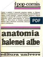 Marcel Pop-Cornis_Anatomia balenei albe_1982_Morfologia eposului melvillian.pdf