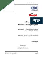 Westok Advisory Note V2 0.pdf