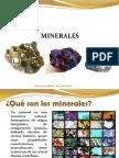 2.1.minerales