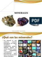 2.1.minerales
