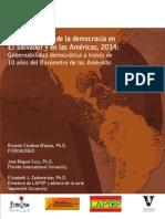 Cultura política de la democracia 2014.pdf