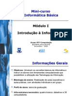 InfBasica_Modulo1