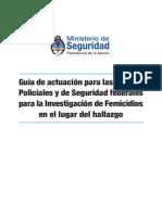 Protocolo_Femicidios