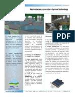 RAS Brochure Spanish