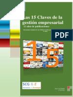 Las claves de la gestion empresarial.pdf