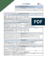 Ficha de Seguimiento a Eess Dci-A 12oct2014