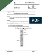 11-2012 Manual