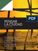 libropensarlaciudad.pdf