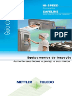 Port PI Guide 2009