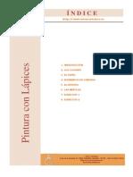 PINTURA CON LAPISES.pdf