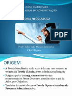 Teoria Neoclássica.pdf
