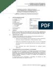 Silabo Mecanica de Suelos II-2015 I