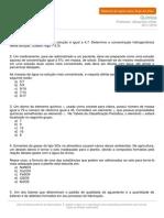 Aulaaovivo Quimica Revisao Enem 06-11-2014