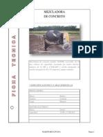 FICHATECNICA.Equipoe livianos de construccion.pdf