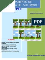 tareasdeingenieriaderequerimientos-120919121512-phpapp02