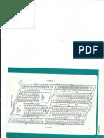 Mapa Valle do Iguaçu.pdf